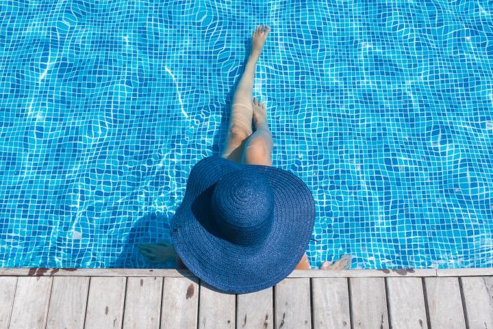 4 Reglas de oro 🔝 para cuidar tu piel este verano🌞