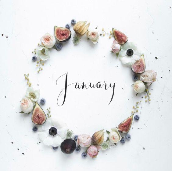 Enero con pie derecho👠👢